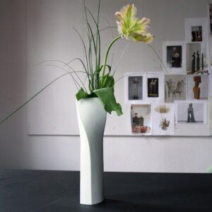 Spiral Vase Dörfel Design